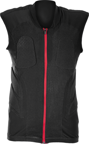 F2 | Protector Vest - Soft | 2020
