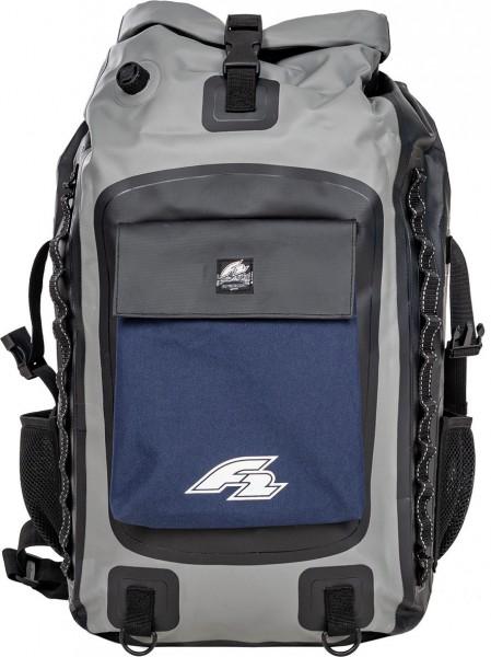 Reef Dry Backpack