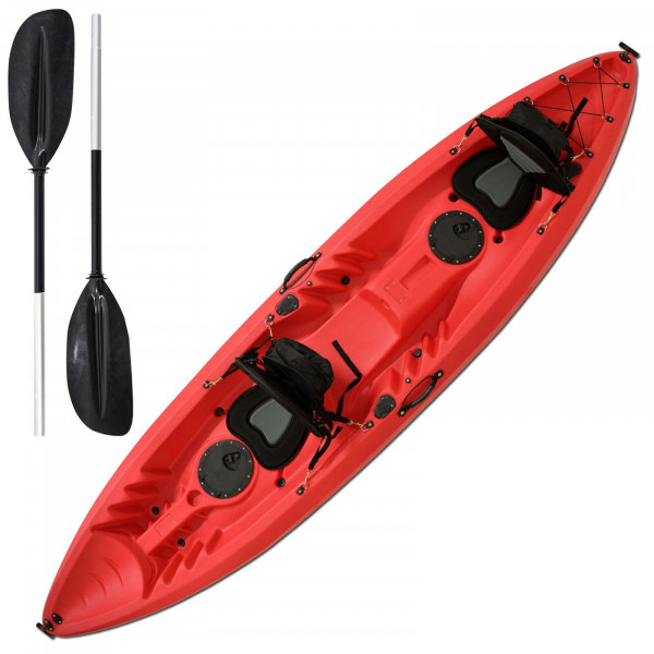 F2 AXXIS KAYAK FAMILY