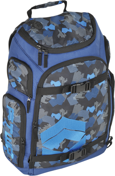FTWO - Sabotage Bag | 2019
