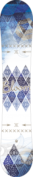 FTWO | Bloom | 2020