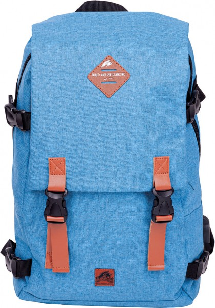 Townie Backpack