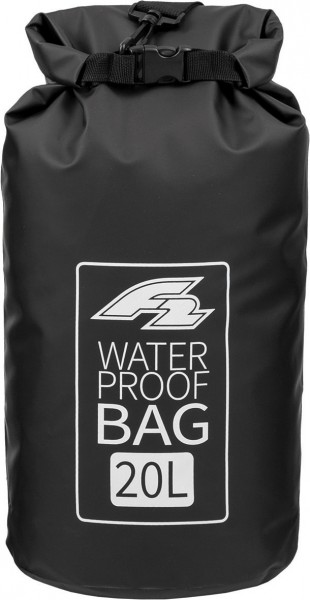 Lagoon Dry Bag Black