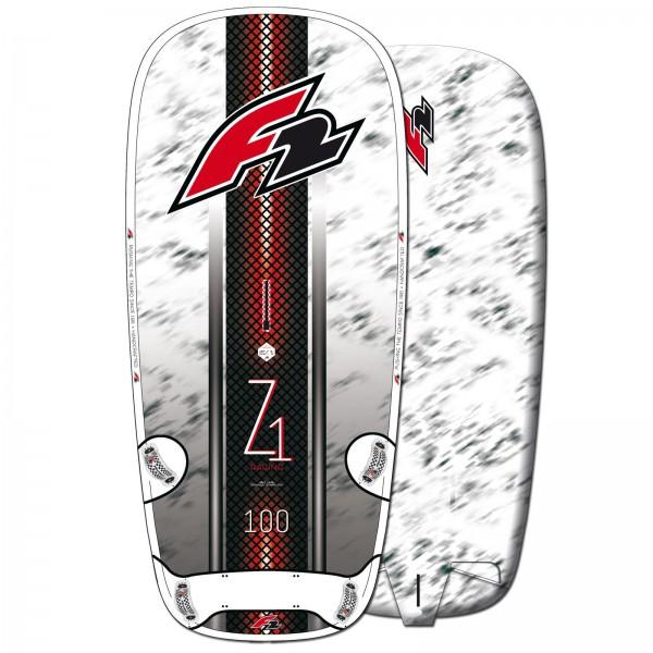 F2 | Z1