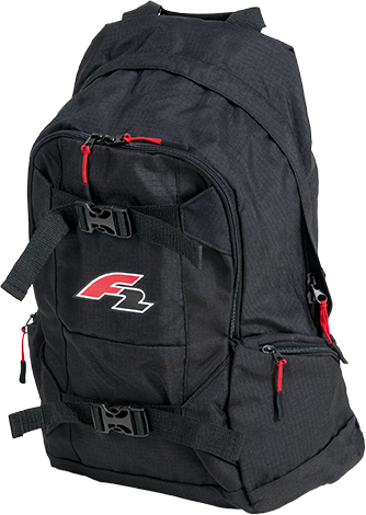 F2 | Daypack Pro | 2019