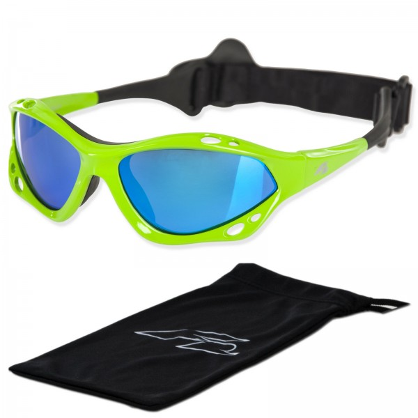 F2 WATER SPORT GLASSES