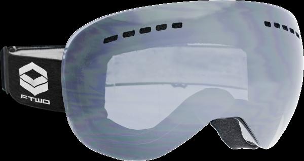 FTWO - Goggle Union | 2019