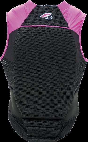 F2 - Protector Vest Women - 2019