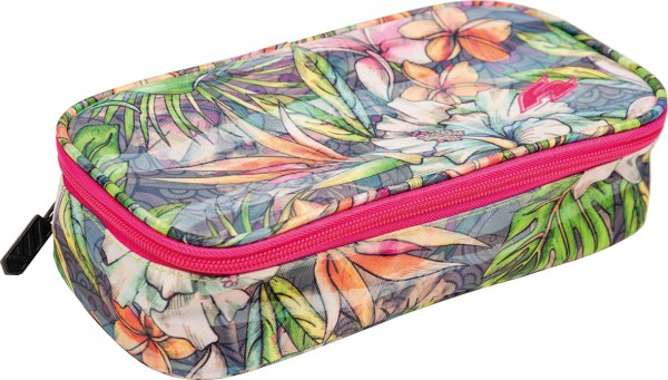 Mele Pencil case