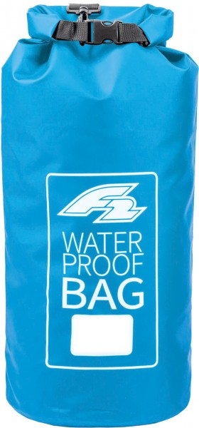 Lagoon Dry Bag Blue