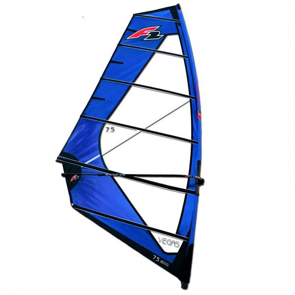 F2 2021 VEGAS (RDM/SDM) (sail only)