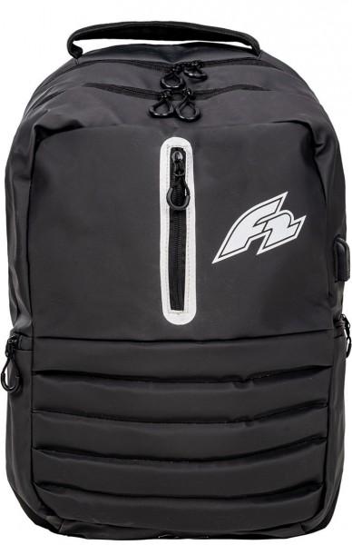 Slope Backpack