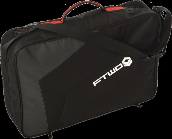 FTWO | Bootbag Flat | 2020